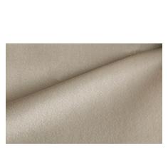 Radiance Velvet Cream