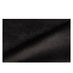 Radiance Velvet Dark Taupe