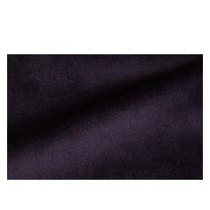 Radiance Velvet Deep Purple