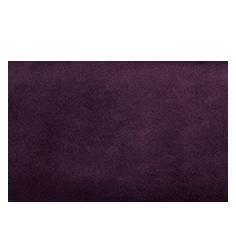 Radiance Velvet Deep Violet