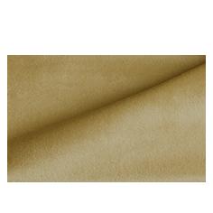 Radiance Velvet Desert Sand