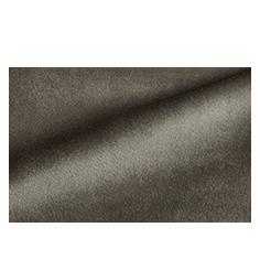 Radiance Velvet Greige Taupe