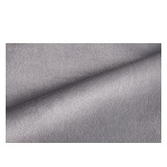 Radiance Velvet Light Gray
