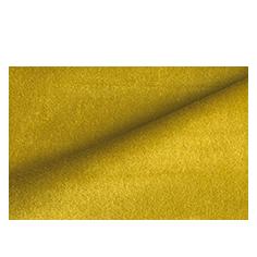 Radiance Velvet Lime