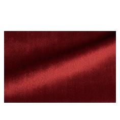 Radiance Velvet Lipstick Red