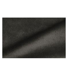 Radiance Velvet Pavement Gray