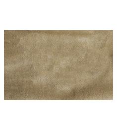 Radiance Velvet Pale Sand