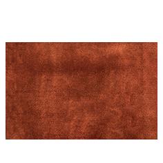 Radiance Velvet Terracota