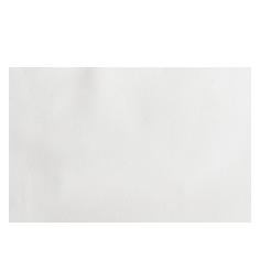 Radiance Velvet White