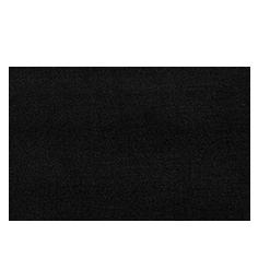 Satina Lux Black