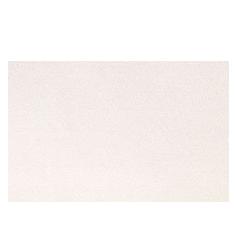 Satina Lux Pure White