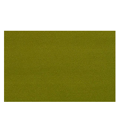 Satina Lux Smile Green
