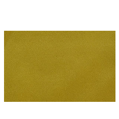 Satina Lux Smile Yellow