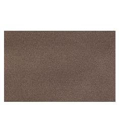 Satina Lux Smoked Grey