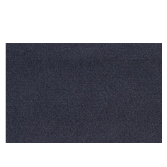 Satina Lux Winter Blue