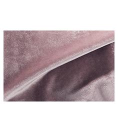 Silky Velvet 402