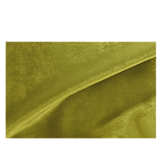 Silky Velvet 404