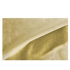 Silky Velvet 407