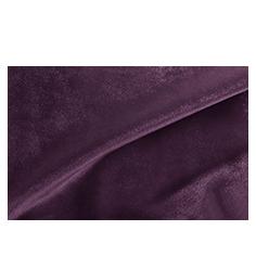 Silky Velvet 408