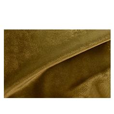 Silky Velvet 413