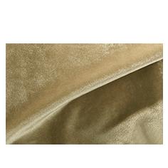 Silky Velvet 417