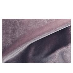 Silky Velvet 418