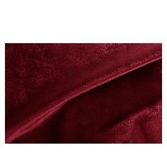 Silky Velvet 422
