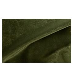 Silky Velvet 424