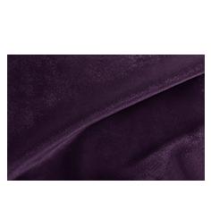 Silky Velvet 428