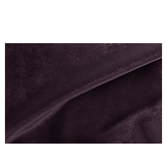 Silky Velvet 438