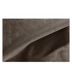 Silky Velvet 447
