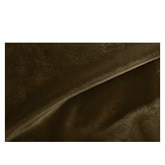 Silky Velvet 467