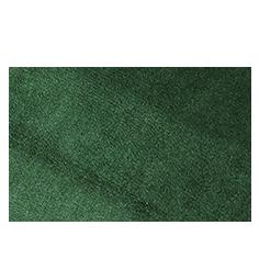 Ultra Suede iceberg green