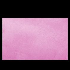 Ultra Suede Lavender Herb