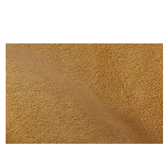 Ultra Suede sand