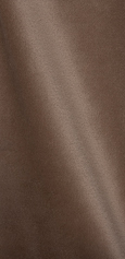 SAFETY VELVET 6 SIMPLY TAUPE